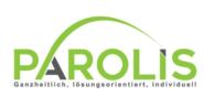 Parolis – Coaching